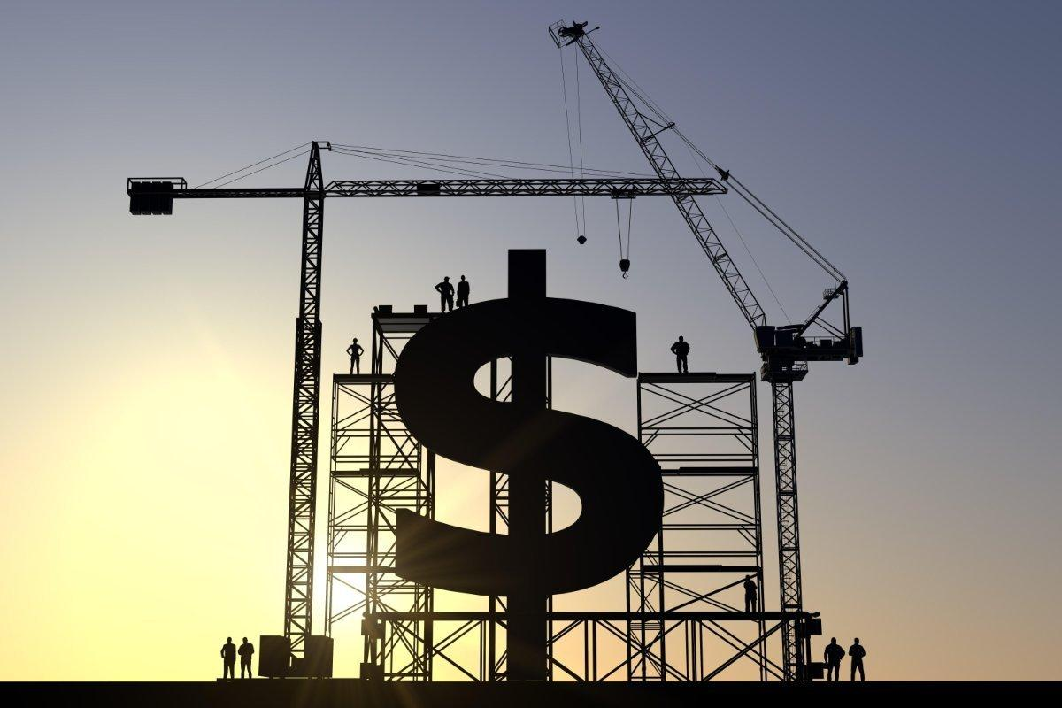 3 Common Mistakes Developers Make When Estimating Construction Cost