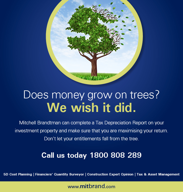 Does-Money-Grow-On-Trees-Tax-Email-2017-