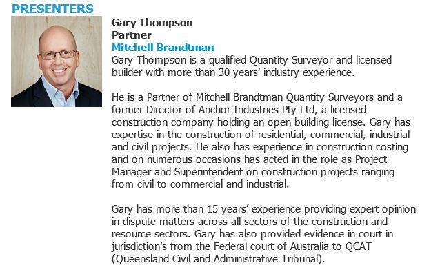 Gary.JPG#asset:2027