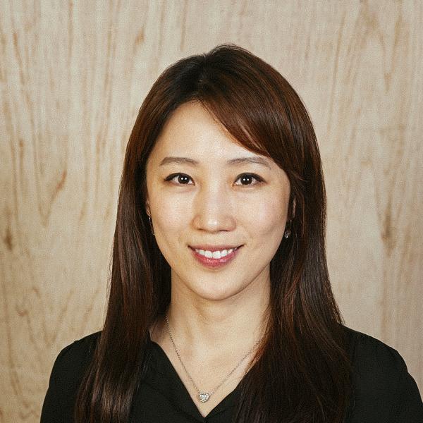 Jennie Jeon