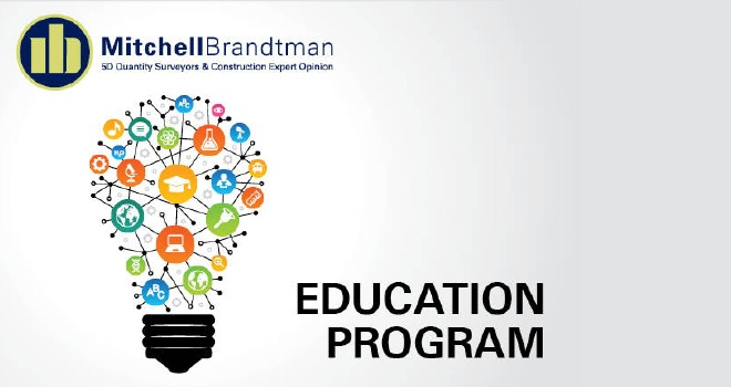 You're Invited - Financiers' Education Program Melbourne