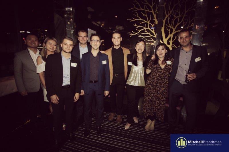 Melbourne VIP Event 2017 - Mon Bijou