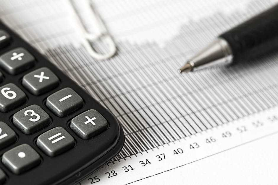 Changes to Tax Depreciation