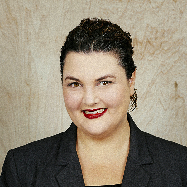 Zena Sciacca